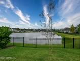 29 Vista Lake Cir - Photo 25