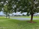 14683 Starratt Creek Dr - Photo 38
