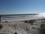 901 Ocean Blvd - Photo 16