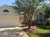 220 Water's Edge Dr - Photo 1