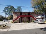 1124 Woodruff Ave - Photo 2