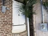 214 St Johns Ave - Photo 12