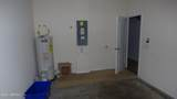 3716 American Holly Rd - Photo 15