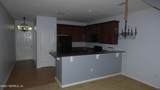 3716 American Holly Rd - Photo 2