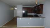 3716 American Holly Rd - Photo 4