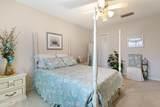 2939 Starshire Cove - Photo 32