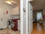 13137 Wexford Hollow Rd - Photo 35