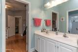 13137 Wexford Hollow Rd - Photo 39