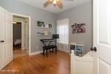 13137 Wexford Hollow Rd - Photo 41
