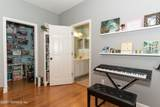 13137 Wexford Hollow Rd - Photo 42