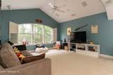 13137 Wexford Hollow Rd - Photo 48