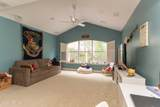 13137 Wexford Hollow Rd - Photo 49
