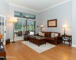 13137 Wexford Hollow Rd - Photo 5