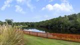 2355 Glade Springs Dr - Photo 2
