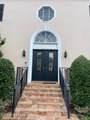 2909 St Johns Ave - Photo 3