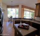 1988 Hickory Trace Dr - Photo 10