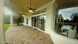 1988 Hickory Trace Dr - Photo 23