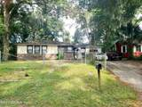 9220 7TH Ave - Photo 5