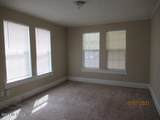 3363 Lowell Ave - Photo 11