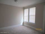 3363 Lowell Ave - Photo 12