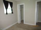 3363 Lowell Ave - Photo 15