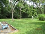 3363 Lowell Ave - Photo 17