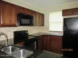 3363 Lowell Ave - Photo 4