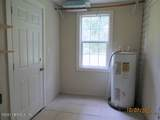 3363 Lowell Ave - Photo 7