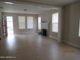 3363 Lowell Ave - Photo 8