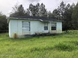 23660 Hassie Johns Rd - Photo 1