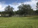 23660 Hassie Johns Rd - Photo 13