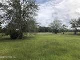23660 Hassie Johns Rd - Photo 15