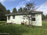 23660 Hassie Johns Rd - Photo 2
