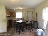 23660 Hassie Johns Rd - Photo 4