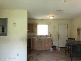 23660 Hassie Johns Rd - Photo 5
