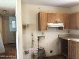 23660 Hassie Johns Rd - Photo 6