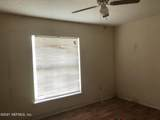 23660 Hassie Johns Rd - Photo 9