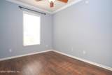 11251 Campfield Dr - Photo 22