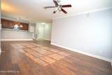 11251 Campfield Dr - Photo 30