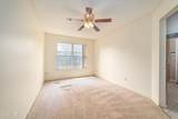 11152 Lord Taylor Dr - Photo 14