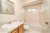 11152 Lord Taylor Dr - Photo 17