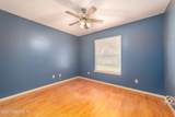 11152 Lord Taylor Dr - Photo 18