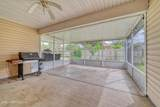 11152 Lord Taylor Dr - Photo 19
