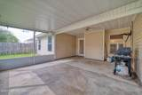 11152 Lord Taylor Dr - Photo 20