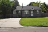 8077 Hawthorne St - Photo 1