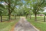 16107 County Road 125 - Photo 3