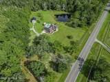 16107 County Road 125 - Photo 61