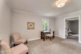 7950 Green Glade Rd - Photo 32