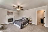 7950 Green Glade Rd - Photo 33