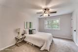 7950 Green Glade Rd - Photo 37